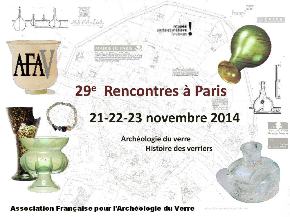 programme des rencontres de la can 2012