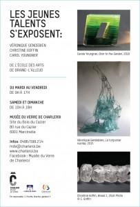 mdv_carte-postale_jeunes-talents-2