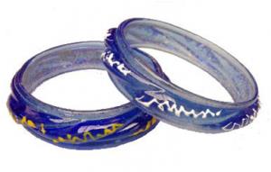 bracelet_2