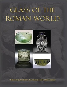 couv_glass roman world_