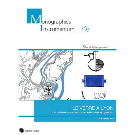 le-verre-a-lyon-production-et-consommation-durant-le-haut-empire-lugdunum