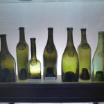 Visite du Musée du Vin